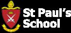St Paul's Music